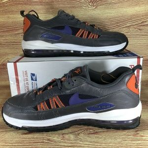 Nike Air Max Terra Ninety sz 13
